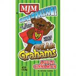 beargrams
