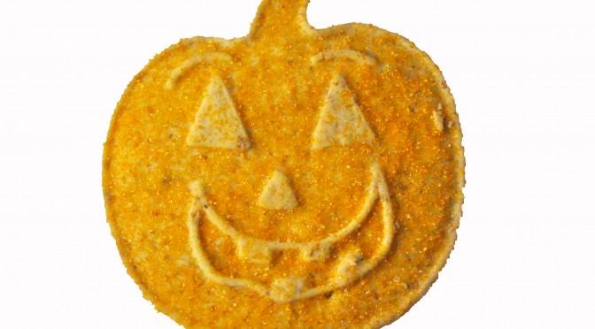 23683 - Pumpkin cookie 2015 _2