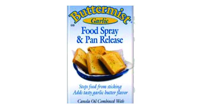 buttergarlic