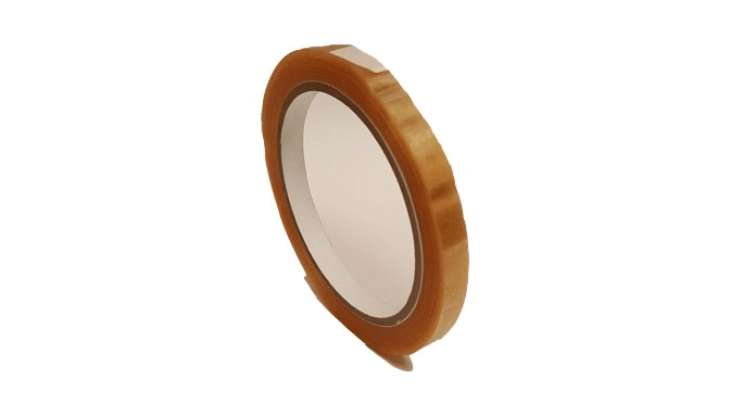 cleartape