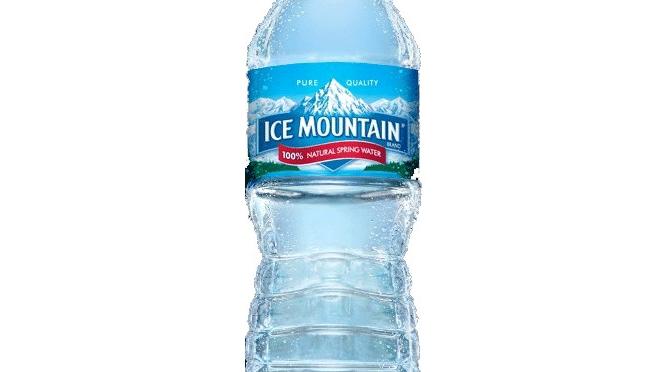 icemountain