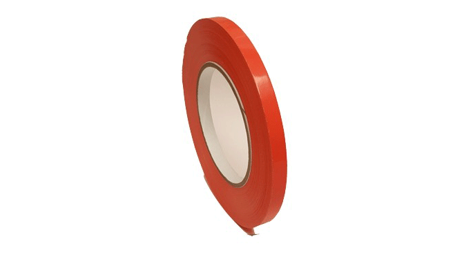 orangetape