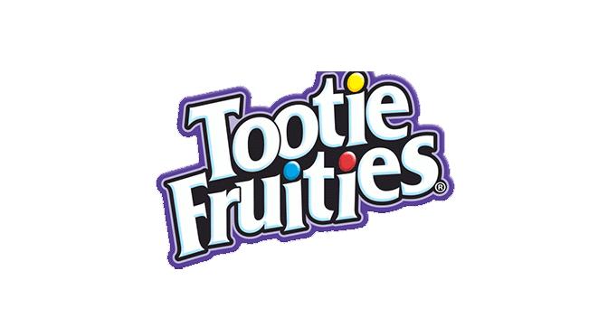 tootie