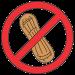 1 Symbol img