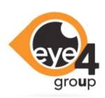 Eye 4 Group