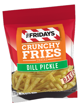 crunchy dill pickle fries item 31250 product crunchy dill pickle fries ...