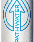 Pathwater IMG